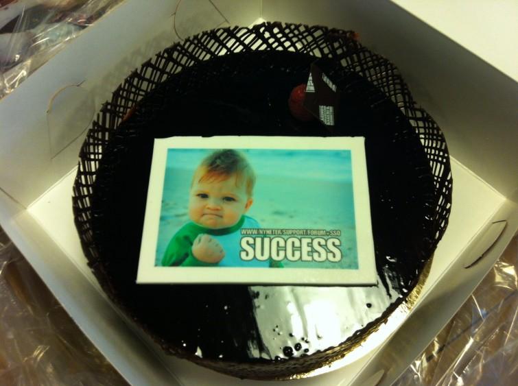 success-kid1