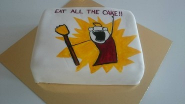 eat-all-the-cakes