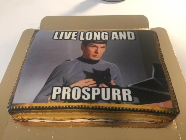 livelongandprospurr